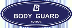 Body Guard Condom